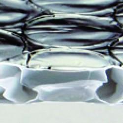 Isolant Thermolène Pro M1